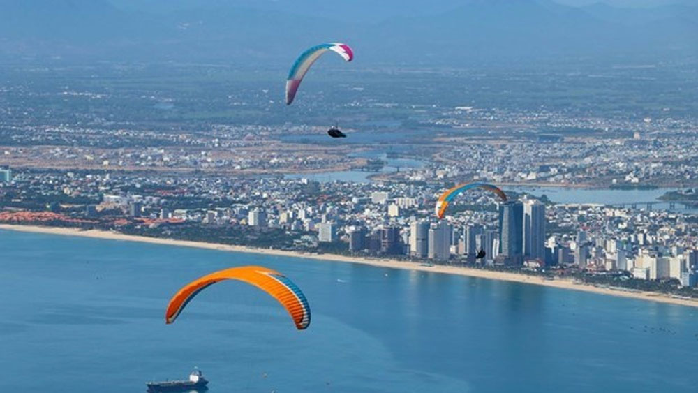 Da Nang to host ASEAN environmental meetings
