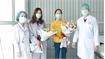How Vietnam cured all its 16 coronavirus patients