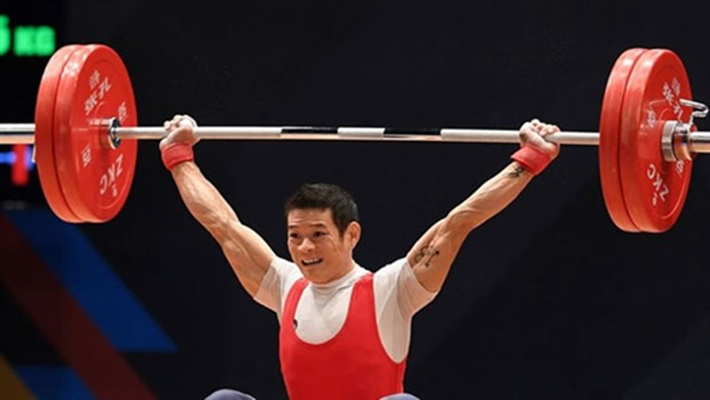 Vietnam, Olympic events, SEA Games 31, Olympic sports, largest number of Olympic sports, medal tally, Asian Games