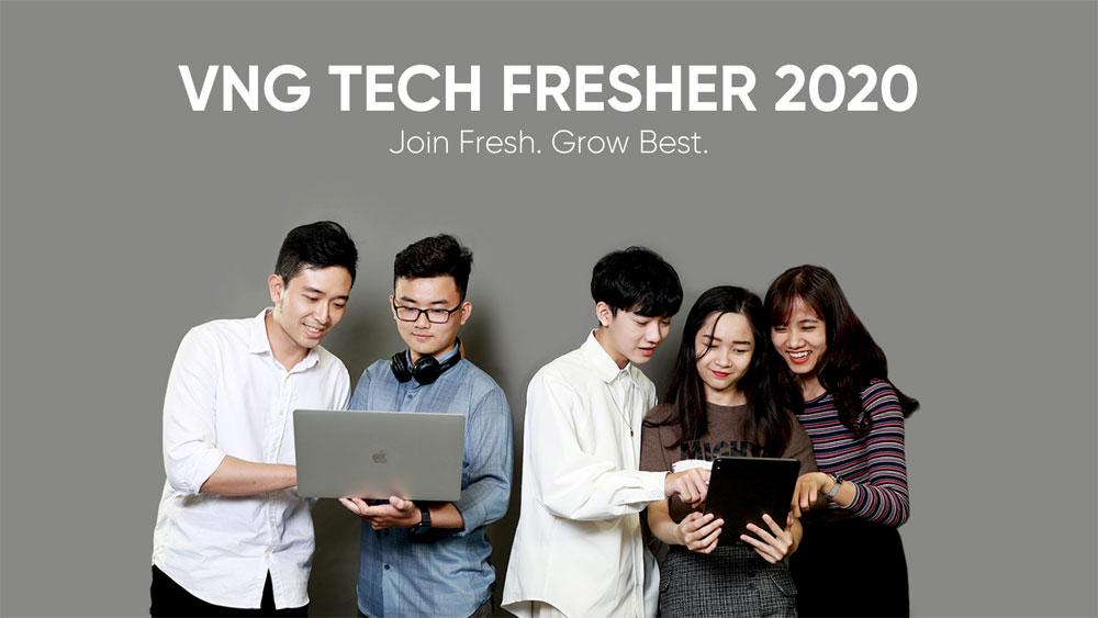 Cơ hội nâng cao kiến thức miễn phí cho sinh viên công nghệ thông tin