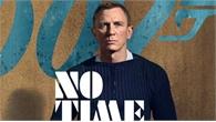 """Bom tấn """"007"""" lùi lịch chiếu đến tháng 11 vì dịch Covid-19"""
