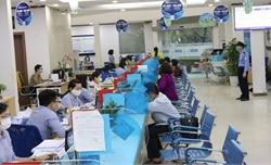 BIDV Chi nhánh Bắc Giang: Đồng hành cùng doanh nghiệp  vượt qua khó khăn do dịch Covid-19