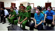 Tòa án tạm dừng xét xử đến hết tháng 3 để phòng, chống dịch Covid-19