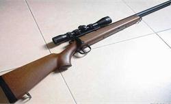 Dùng súng bắn chim chĩa vào đầu bạn nhậu, súng bất ngờ cướp cò