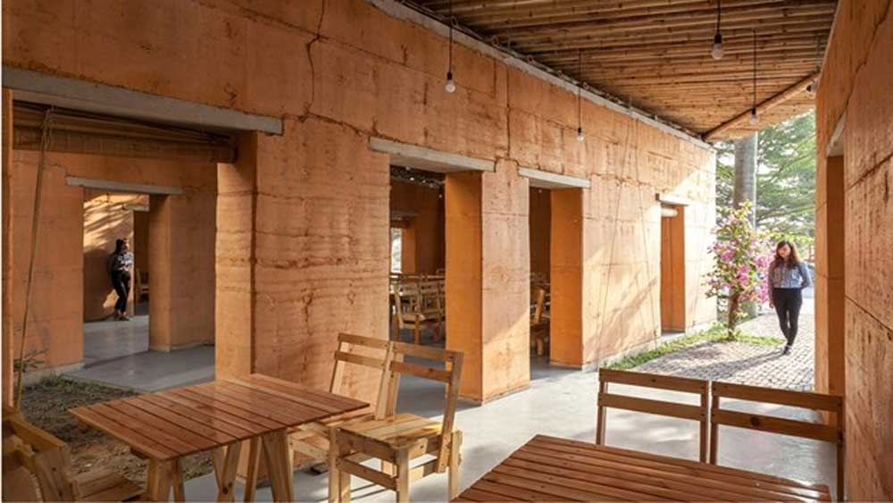 Vietnamese architect wins Turgut Cansever International Award