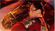 """""""Mulan"""" chính thức lùi lịch công chiếu toàn cầu vì dịch Covid-19"""