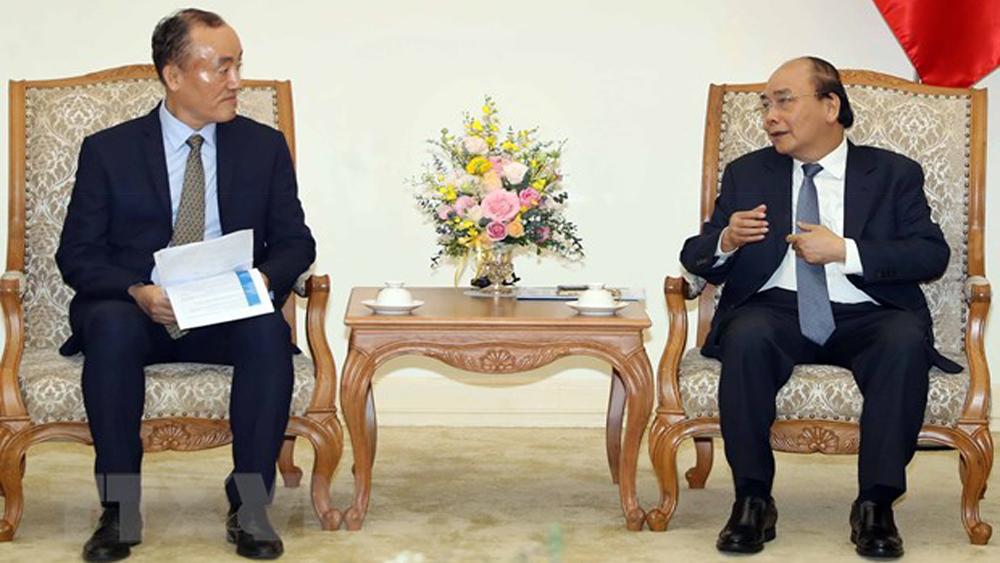 WHO khuyến khích Việt Nam áp dụng các biện pháp mạnh mẽ hơn chống Covid-19