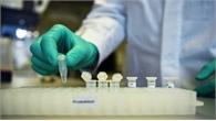 Phát triển vaccine liều thấp ngừa Covid-19