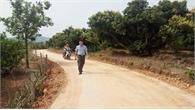Xây dựng nông thôn mới ở thôn Bãi Đá, xã Bình Sơn (Lục Nam): Cần công khai nguồn kinh phí,  tạo sự đồng thuận