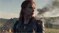 Bom tấn 'Black Widow' hoãn chiếu vô thời hạn