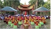 Vietnam Ancestral Global Day to be celebrated online due to Covid-19