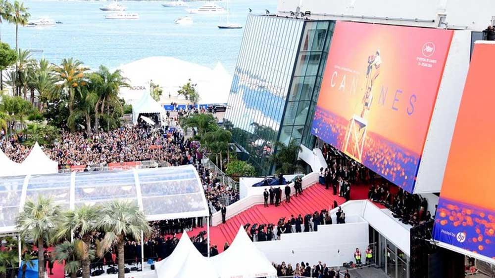 Liên hoan phim Cannes, chính thức hoãn, dịch Covid-19, danh giá nhất thế giới,  tình trạng khủng hoảng dịch bệnh,
