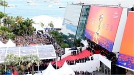 Liên hoan phim Cannes chính thức hoãn vì dịch Covid-19