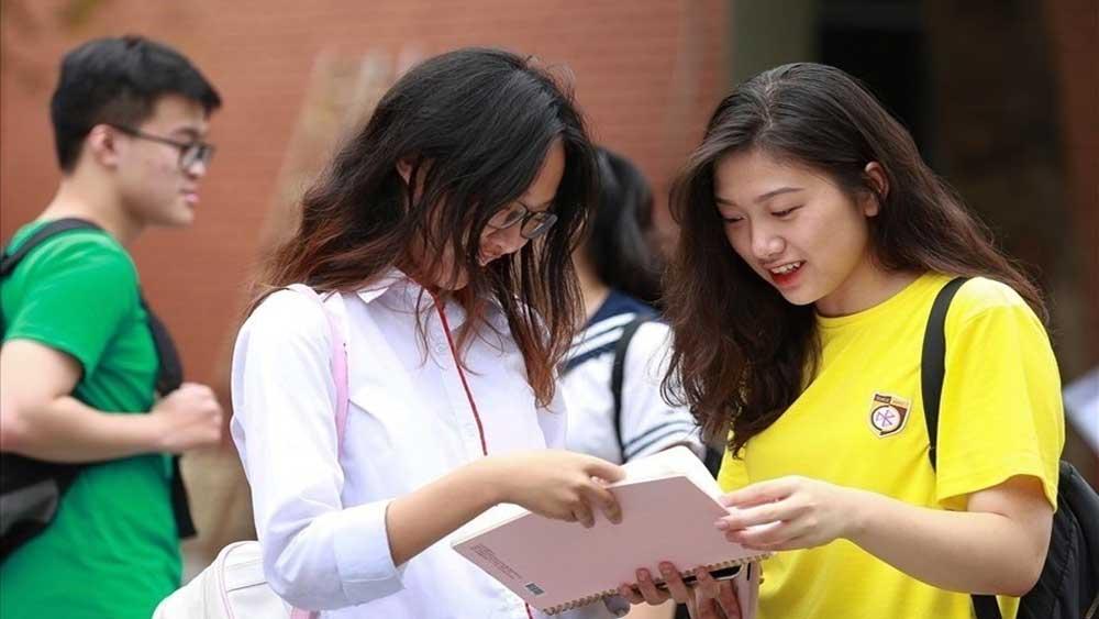 63 tỉnh, thành tiếp tục cho học sinh nghỉ thêm 1-2 tuần để phòng dịch