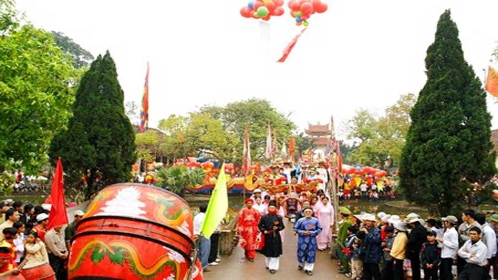 Religious events, Covid-19, coronavirus-hit areas, Vietnamese followers, due precautions
