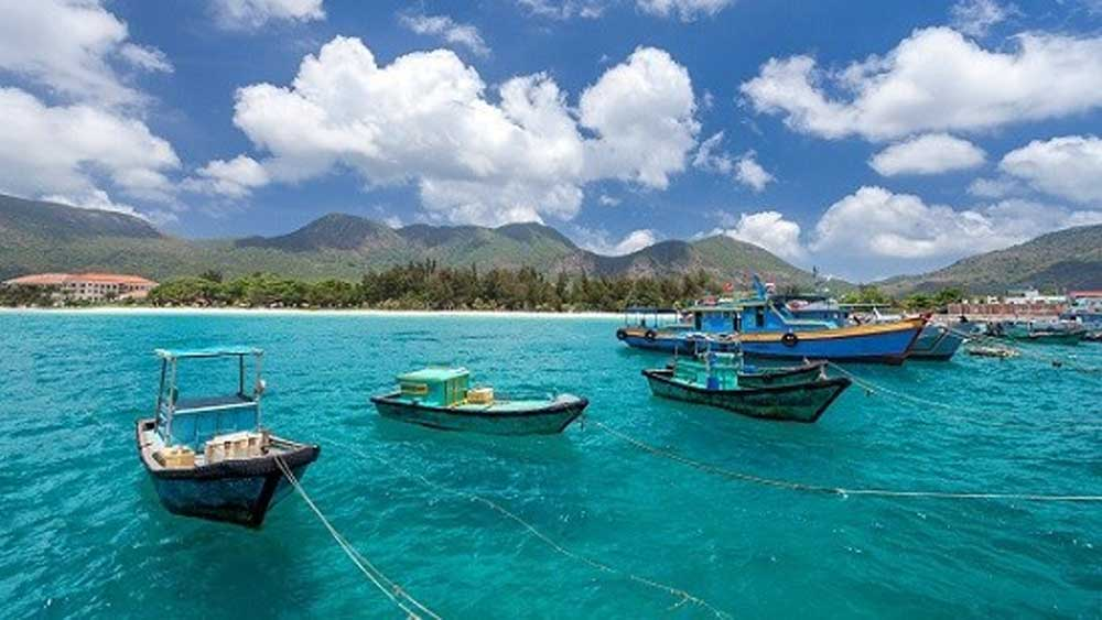 Bac Giang, Ba Ria-Vung Tau close tourist spots to curb Covid-19
