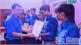 Bắc Giang: Đồng hành với thanh niên lập thân, lập nghiệp