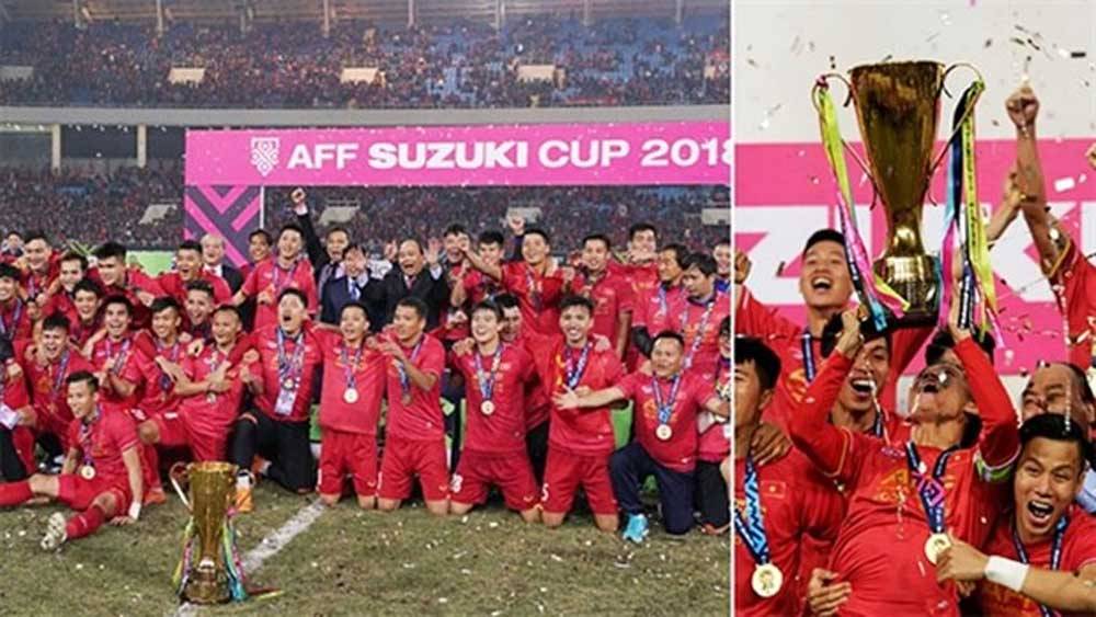 AFF reschedules regional football tournaments