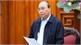 Chỉ thị của Thủ tướng quyết liệt thực hiện đợt cao điểm chống Covid-19