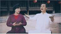 Nhóm Xẩm Hà Thành hát 'Tiêu diệt corona'