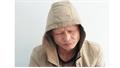 Lật tẩy thủ đoạn của đôi tình nhân gây ra 13 vụ trộm cắp xe máy