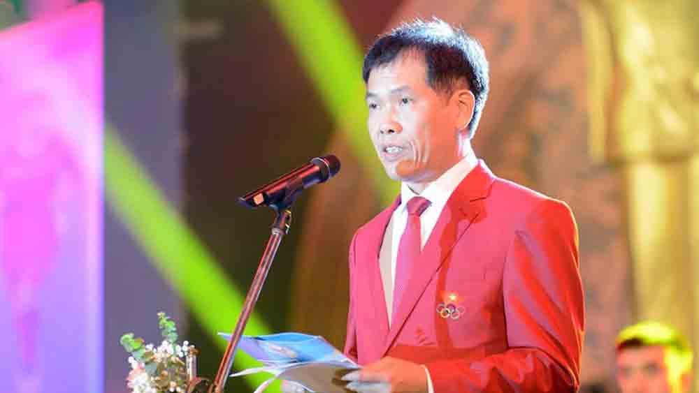 Đảo lộn vì dịch Covid-19, Đoàn Thể thao Việt Nam hướng trọng tâm vào SEA Games 31