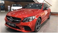 Nhiều ô tô đồng loạt giảm giá cuối tháng 3
