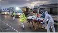 Thế giới trên 33.800 người tử vong do dịch Covid-19