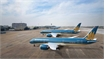 Vietnam Airlines cuts domestic flights
