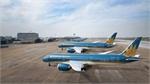 Vietnam Airlines cuts domestic flights
