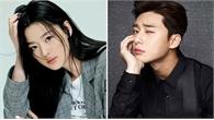"""""""Ông chủ DanBam"""" Park Seo Joon nên duyên cùng """"mợ chảnh"""" Jun Ji Hyun?"""