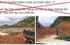 Không có việc chặn đường từ Bắc Giang sang Quảng Ninh
