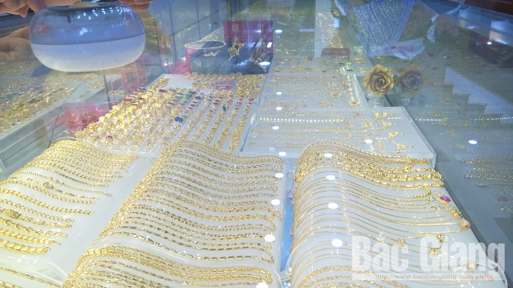 Giá Vàng,Tỷ Giá Trung Tâm, USDVàng Rồng Thăng Long
