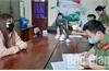 Bắc Giang: Xử phạt 15 triệu đồng người tung tin giả