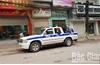Bắc Giang: Nhiều trường hợp bị xử phạt vì không đeo khẩu trang nơi công cộng