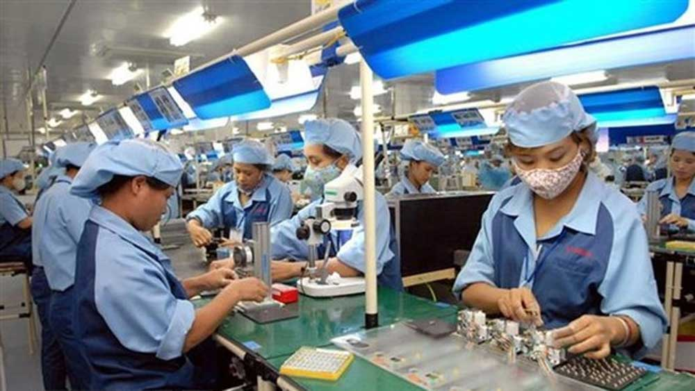 Ministry of Industry and Trade, EVFTA ratification, EU-Vietnam, Free Trade Agreement, Vietnam's commodities