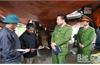 Bắc Giang: Ngăn ngừa cháy, nổ nhà dân  do sự cố điện