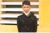Bắc Giang: Tạm giữ đối tượng chuyên phá khóa phòng trọ để trộm cắp tài sản