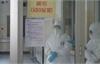 Thêm 5 bệnh nhân mắc Covid-19, Việt Nam đã có 227 ca