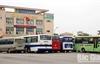 Bắc Giang: Tăng cường kiểm tra,  xử lý vi phạm về phòng dịch