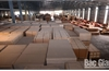 Chế biến, xuất khẩu gỗ ở Bắc Giang: Đa dạng sản phẩm, tìm thị trường mới