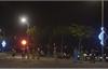 Đà Nẵng: Xác định 9 đối tượng liên quan vụ việc hai cảnh sát hy sinh