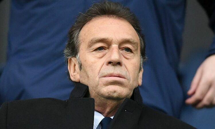 Brescia chấp nhận thua 0-3 các trận còn lại ở Serie A