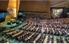 Đại hội đồng Liên Hợp quốc ra nghị quyết đầu tiên về đại dịch Covid-19