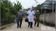 Bac Giang tracks, quarantines all people returning from Bach Mai Hospital