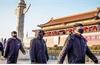 Trung Quốc  tổ chức tưởng niệm nạn nhân Covid-19 trong ngày 4/4