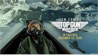 Bom tấn hành động của Tom Cruise tiếp tục rời lịch vì dịch Covid-19