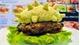 Just eat it: Hanoi restaurant offers symbolic coronavirus solution