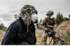 Liên đoàn Arab kêu gọi đình chiến ở Libya