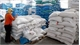 RoK to offer 5% preferential import tax on over 55,000 tonnes of Vietnamese rice
